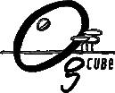 GCube Wine